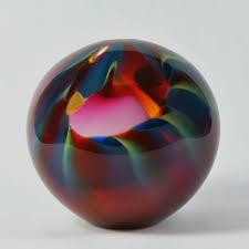 Coloured Glass Beads For Vases 747 Best Art Glass Images On Pinterest Glass Glass Art And