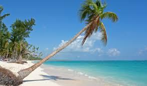 caribbean holidays bargain caribbean cheap holidays