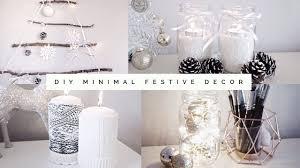 room decor pinterest diy minimal aesthetic festive room decor 2016 pinterest inspired