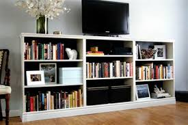 Low Bookcases Bookshelf Interesting Low Bookcases Amusing Low Bookcases Narrow