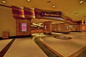 Mystic Lake Casino Buffet Hours by Mystic Lake Casino Hotel Calendar U0026 Information Latest Buz U0027n