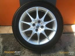 toyota corolla sportivo for sale toyota corolla sportivo 16 inch genuine alloy wheels for sale in
