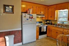 Renovating A Kitchen 500 Kitchen Renovation Reveal Beautiful Matters