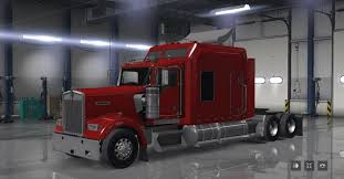 kw w900l for sale kenworth w900 long edition truck american truck simulator mod