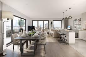 adderstone group sultan house luxury penthouse development