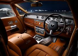 roll royce phantom coupe rolls royce phantom coupe aviator collection revealed photos 1