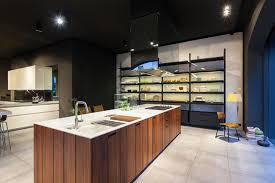 cuisines boffi salle de bain boffi best agrandir jeu de dans la salle de bains