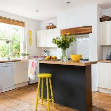 how to use small kitchen space 22 small kitchen ideas turn your compact room into a smart