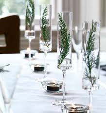 christmas wedding centerpieces 13 all about christmas