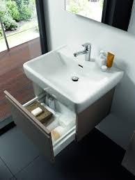 Pinterest Bathroom Storage 31 Best Bathroom Storage Images On Pinterest Bathroom Storage