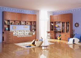 kid u0027s rooms from russian maker akossta