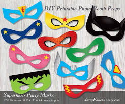 Diy Superhero Room Decor The 25 Best Diy Superhero Costume Ideas On Pinterest Superhero