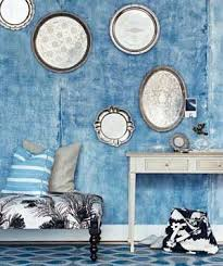 Living Room Wall Decor Ideas Living Room Decorating Ideas Real Simple