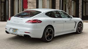 porsche panamera gts 2015 porsche panamera gts 2014 us wallpapers and hd images car pixel
