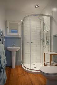 small bathroom ideas nz renovated ensuite 1900 u0027s villa cambridge new zealand