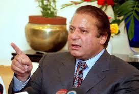 No action against democratic system of country to be tolerated; political leaders assures Nawaz