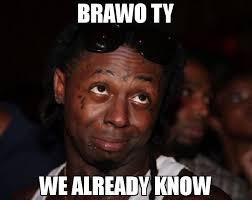 Whatever Memes - whatever beyonka meme lil wayne 68726 memeshappen