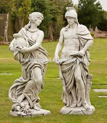 terra cotta garden statues terra cotta garden statues suppliers