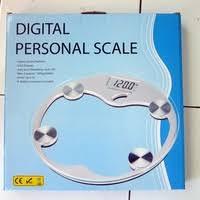 Timbangan Berat Badan Terbaik jual produk dan promo timbangan berat badan digital kapasitas max