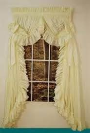 Curtains For The Home 11 Best Ruched Drapes Images On Pinterest Window Treatments