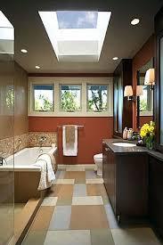 Zillow Home Design Quiz Exterior Of Home Ideas Entrancing Zillow Home Design Home Design