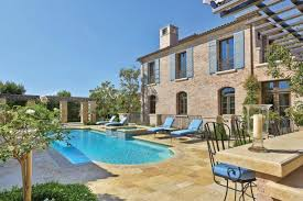 heather dubrow new house celebrity homes a 268 square foot house and an ex brothel reader