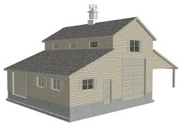 Plans Rv Garage Plans by Download Plans Rv Garage Plans