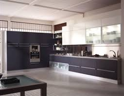 buy kitchen cabinets direct kitchen cabinets direct from factory captainwalt com