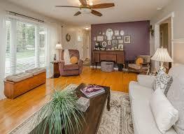 home interior style quiz interior design simple home interior style quiz interior design