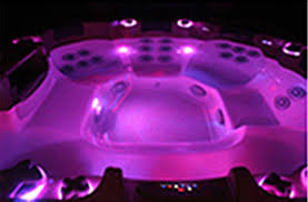 tub led lights stunning tub lights ideas the best bathroom ideas lapoup com