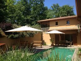 les chambres d bordeaux a vendre chambres d hôtes dans le vignoble et sur la route des vins