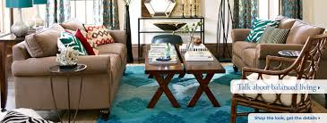 Pier One Chairs Living Room Cool Idea For Coffee Table Room Gallery Design Ideas From Our