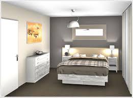 Schlafzimmer Zirbe Schlafzimmermöbel Nach Maß Aus Kirchberg Pielach