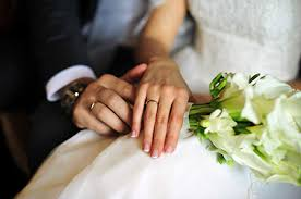 wedding rings las vegas las vegas jeweler for wedding rings engagement rings 702 737 7118