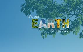 net planet green environmental and wildlife wallpapers
