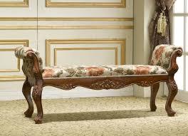 Sofa Without Back by Sofa Model 8915long Bench In Tashkent Online Store Ibrat Mebel