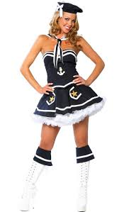 halloween sailor costume 55 best costume s images on pinterest costumes halloween ideas