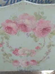 Shabby Chic Paintings by 590 Best Romantic Paintings Images On Pinterest Romantic