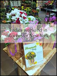 florist rochester ny flowers wholesale flowers costco wegmans wedding flowers