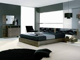 Bedroom Apartment Ideas Interior Design For 1 Bedroom Apartment Marvelous 1 Bedroom