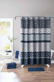 89 best boost your bathroom images on pinterest walmart better