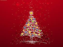 christmas cards photo image christmas card christmas lights decoration