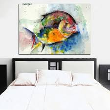 Feng Shui Painting Compare Prices On Feng Shui Posters Online Shopping Buy Low Price