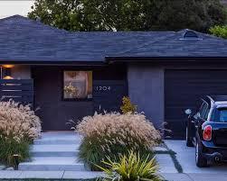 House Exterior Design Modern Home Renovation Affordable Remodel U2013 High Impact Exterior Renovations That Don U0027t