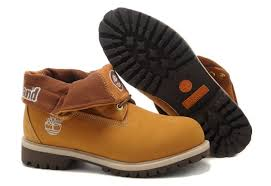 womens boots on sale jcpenney jcpenney s boots clearance sale timberland boots plus