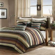 designer duvet covers u0026 sets for less stein mart