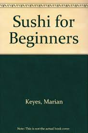 sushi for beginners book sushi for beginners gourmet store
