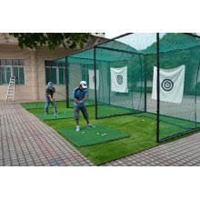 Backyard Golf Nets Best Knotless Netting Knotless Nylon Net Knotless Goal Net