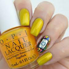 37 best opi color paints images on pinterest opi colors color