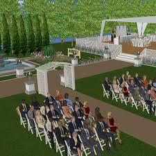 Wedding Planner Software My Style Wedding Planning Software Weddingstar